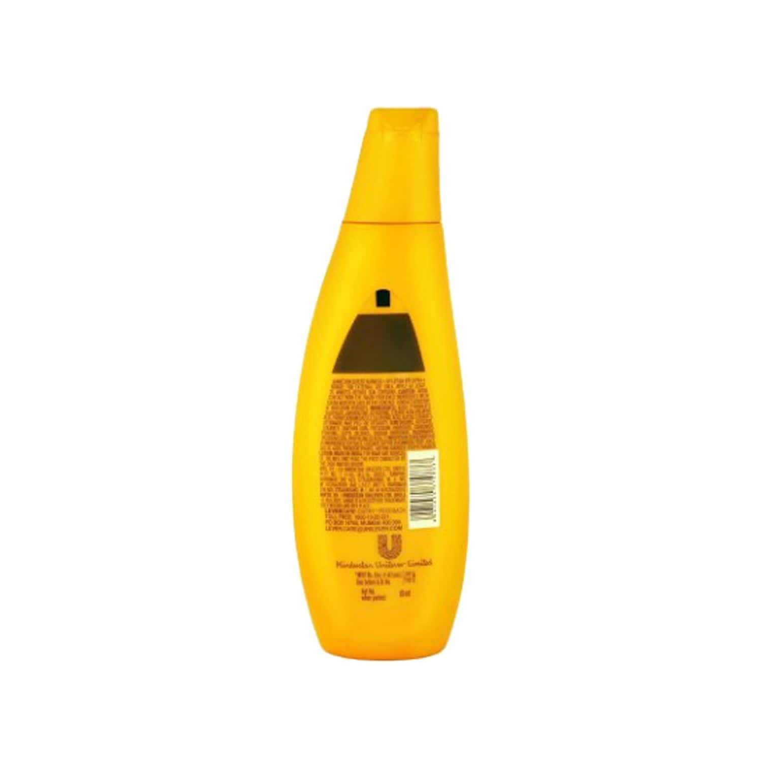 Lakme Sun Expert Fairness Uv Sunscreen Lotion, Spf 24 Pa 60 Ml