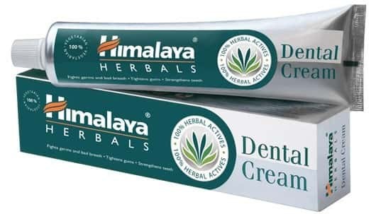 Himalaya Dental Cream 200 Gm