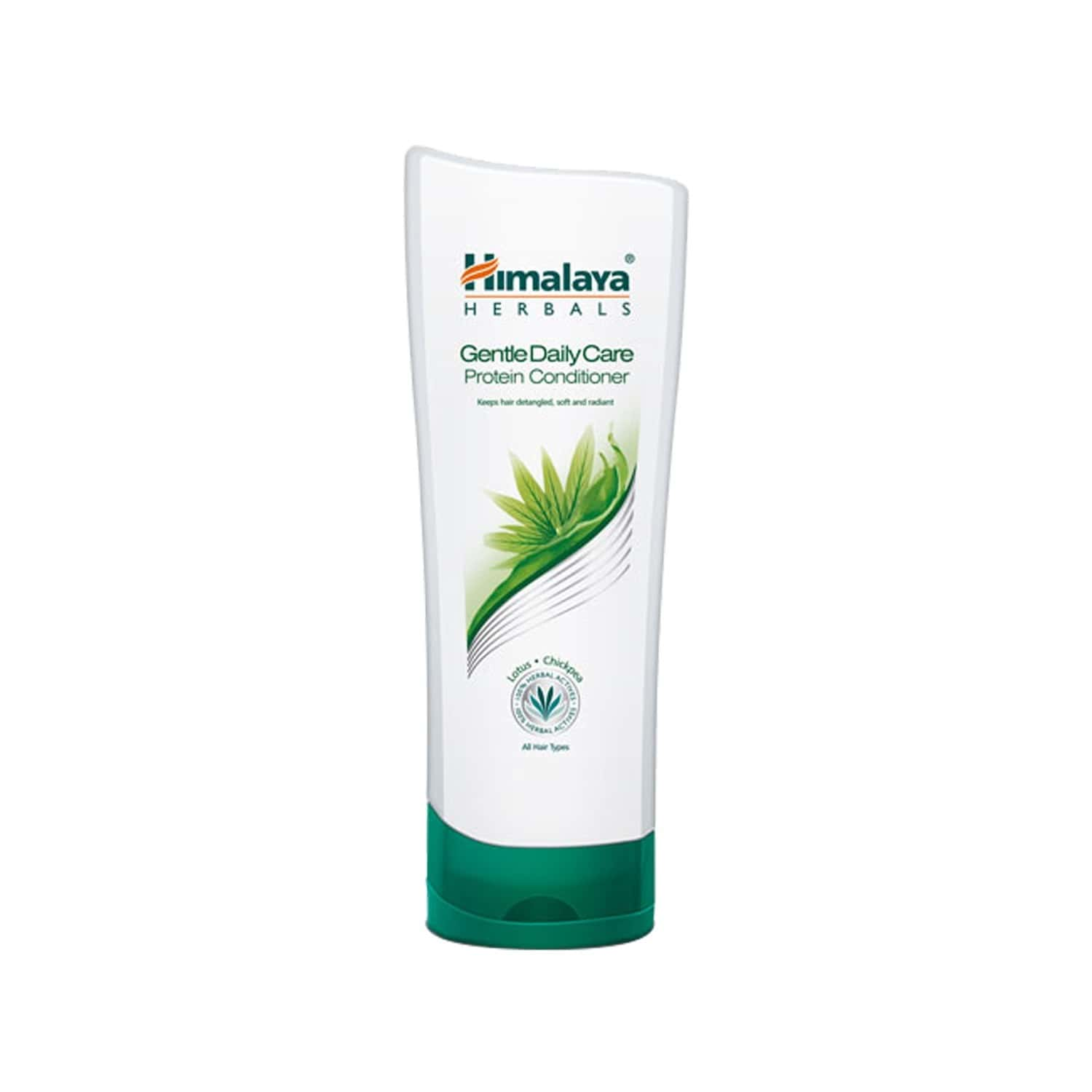 Himalaya Protein Conditioner, Gentle Daily Care 200 Ml