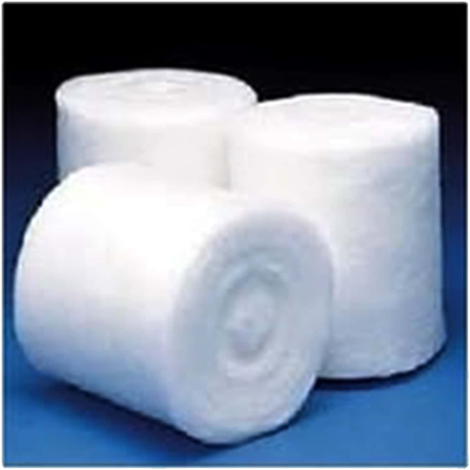 Absorbent Cotton 100gm