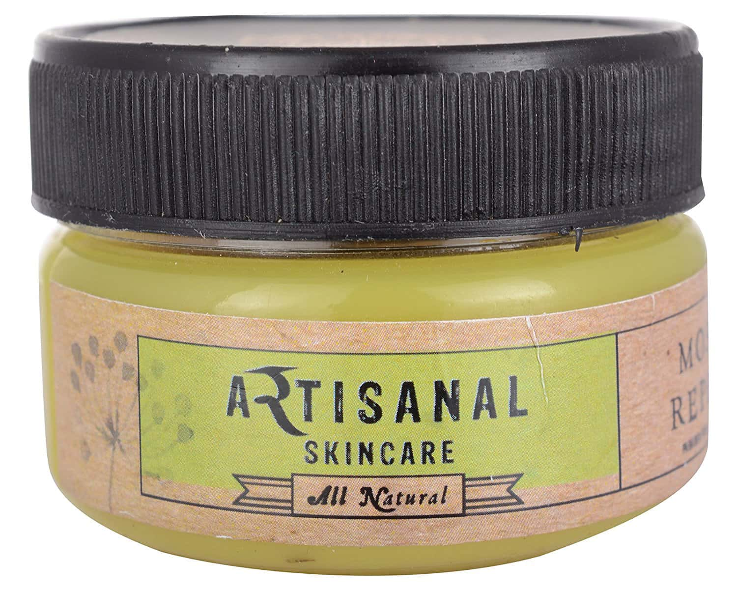 Artisanal Skincare Mosquito Repellant For Adults,100 Gm