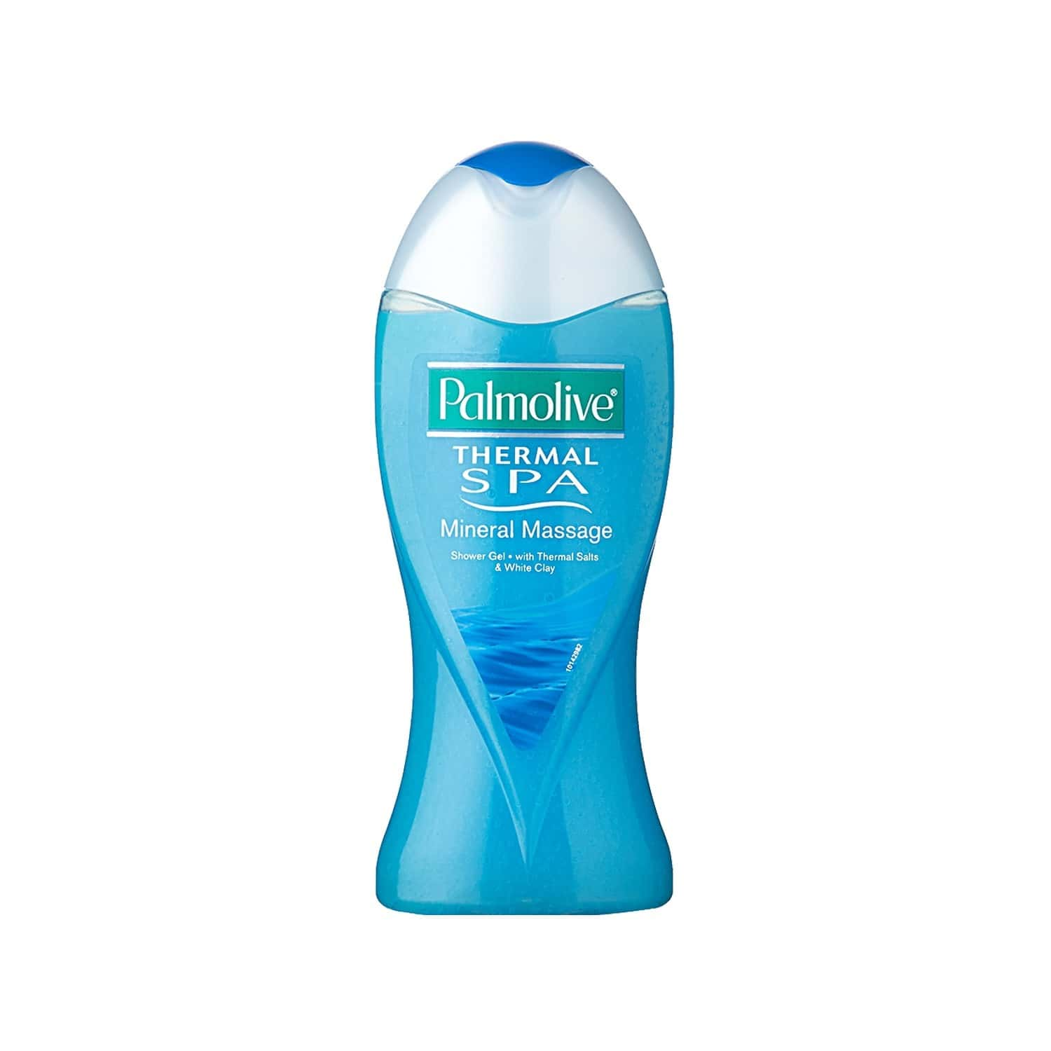 Palmolive Thermal Spa Mineral Massage Body Wash 250ml