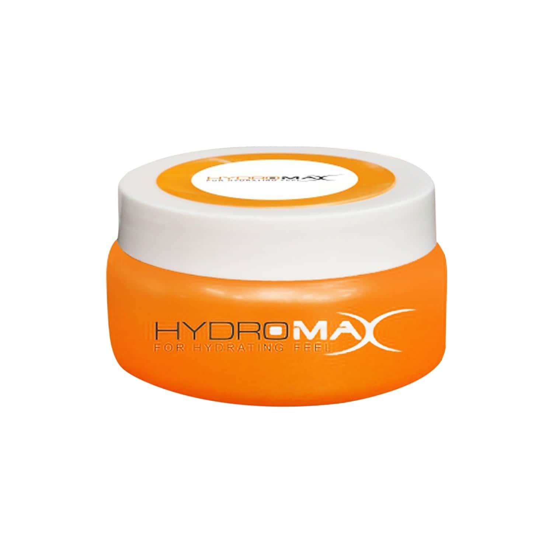 Hydromax Cream - 200 Gm