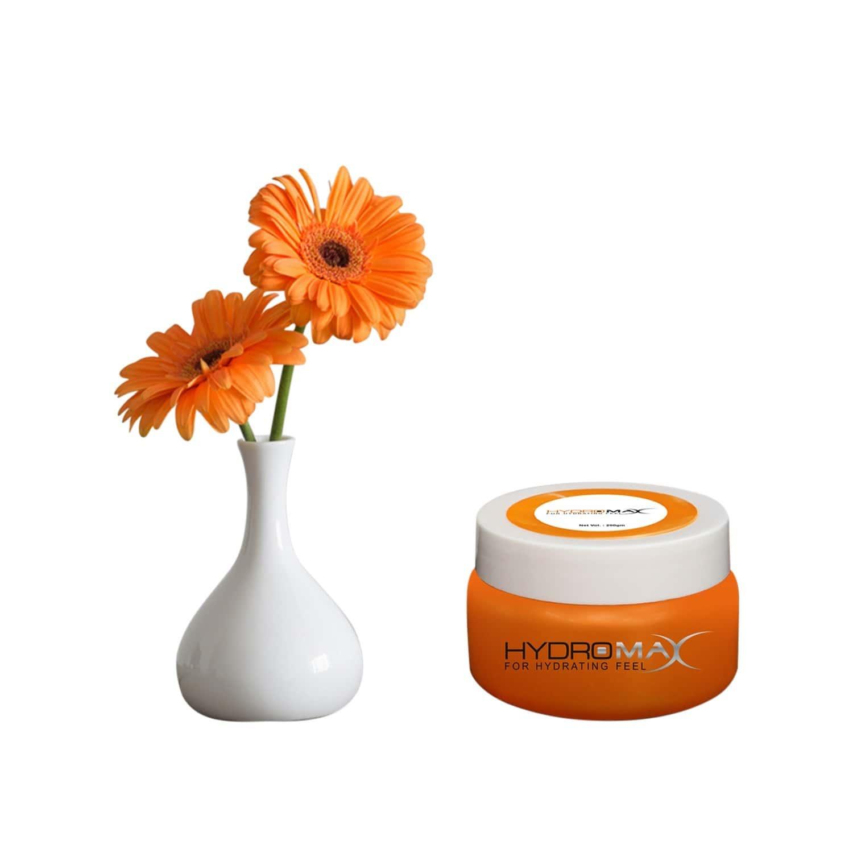 Hydromax Cream 200gm