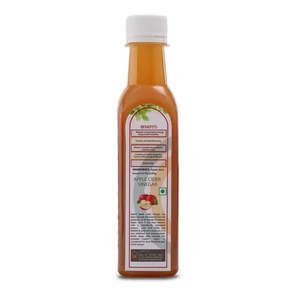 Beato Apple Cider Vinegar 250 Ml