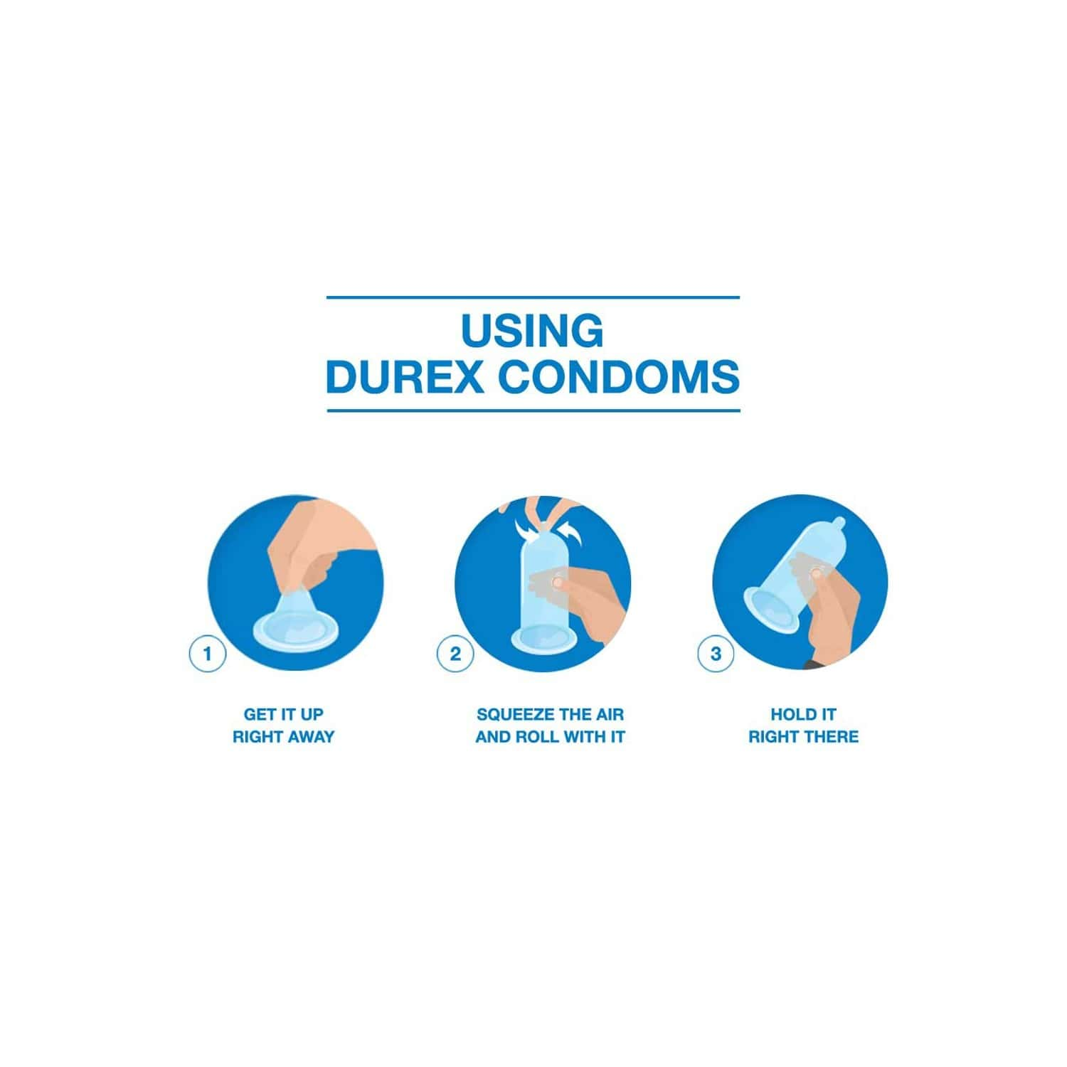 Durex Kohinoor Meetha Pan Packet Of 10 Condoms