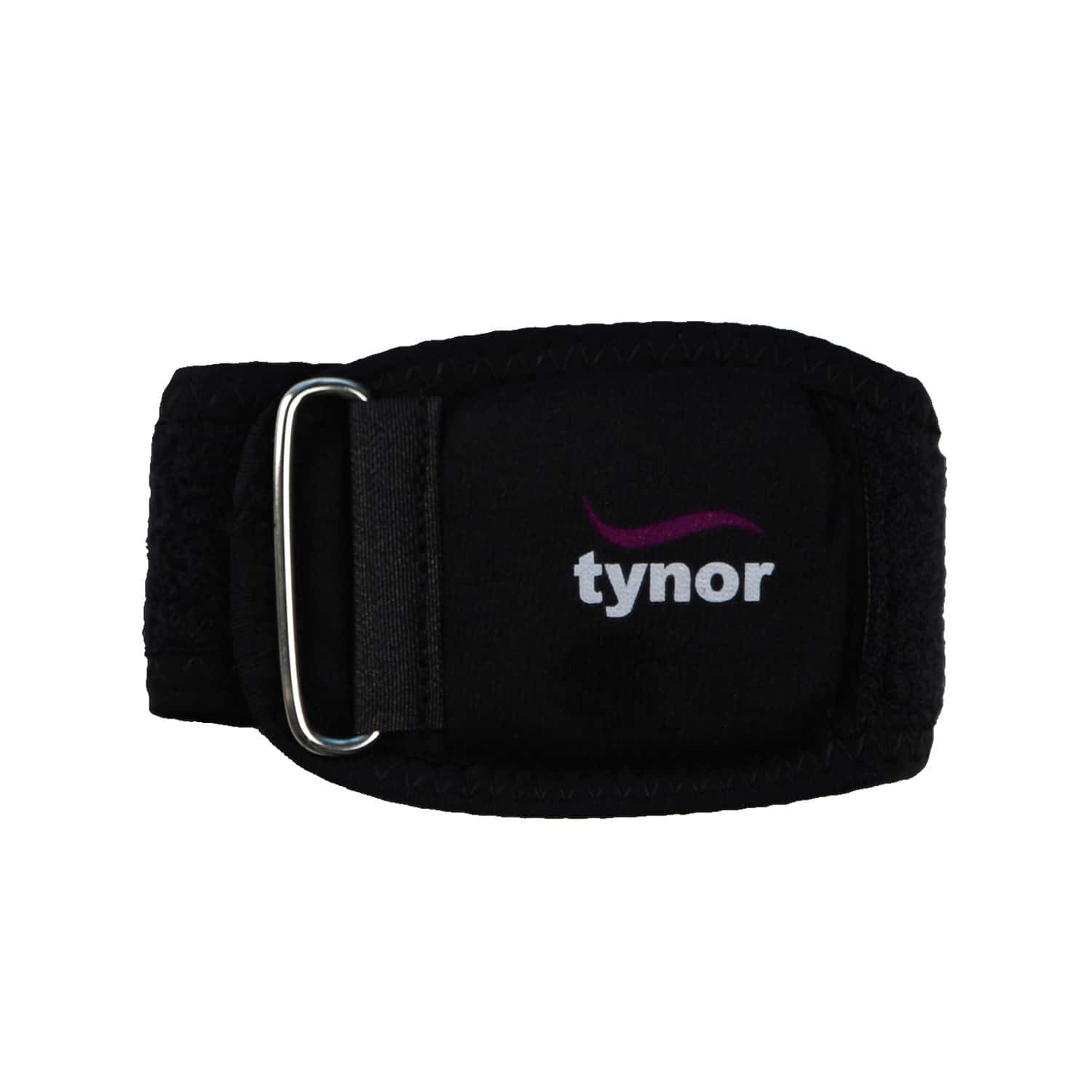 Tynor Tennis Elbow Support ( Pain Relief,forearm,elbow) - Large
