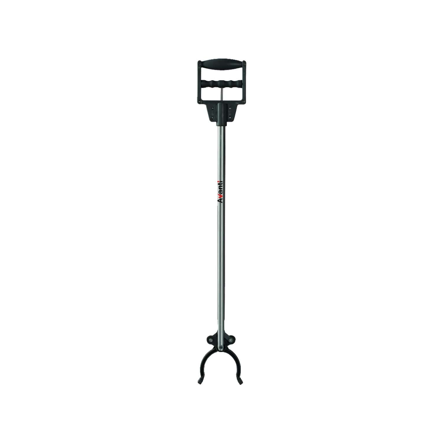 Vissco Avanti Reacher For Handicapped (grabber)
