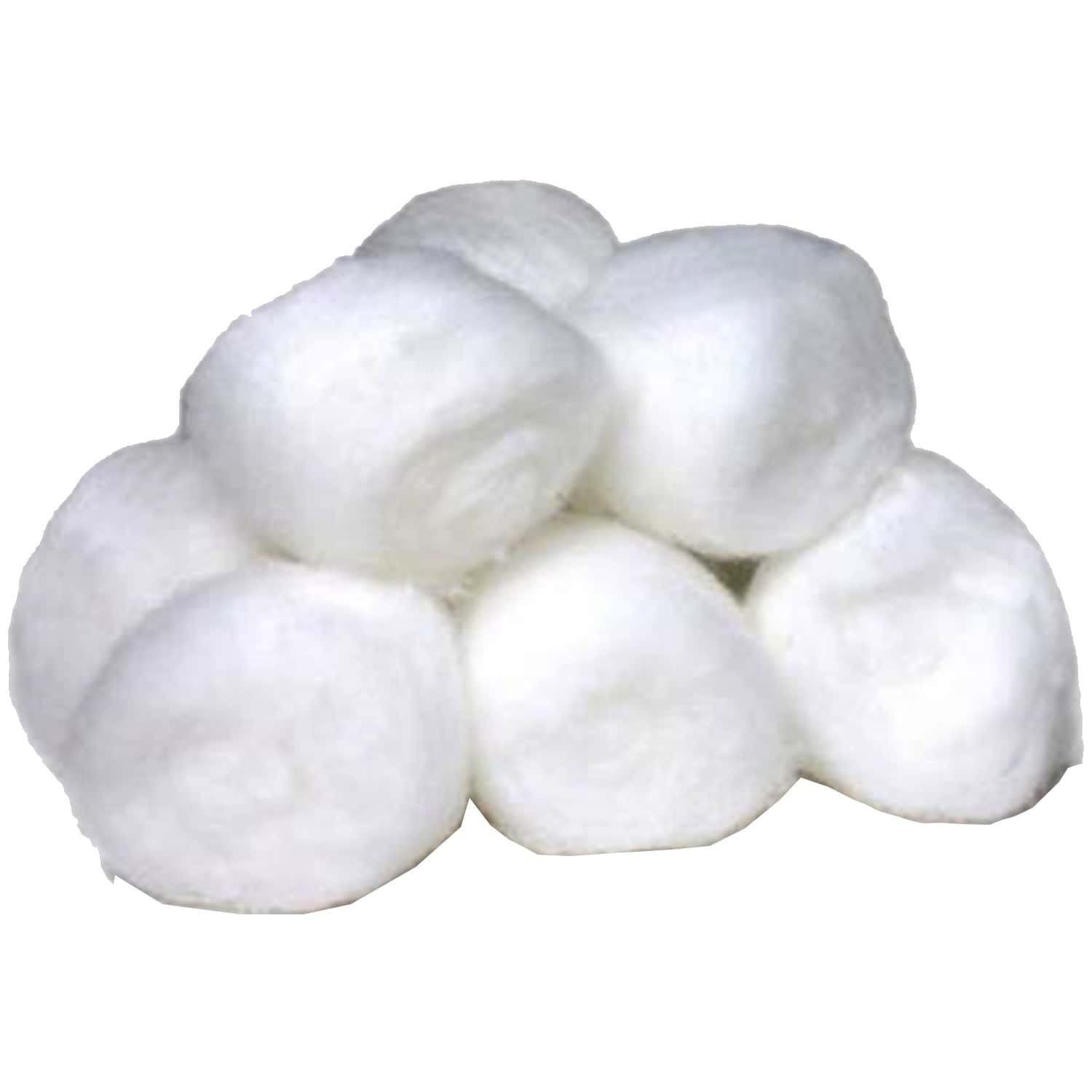 Absorbent Cotton Wool 25 Gm