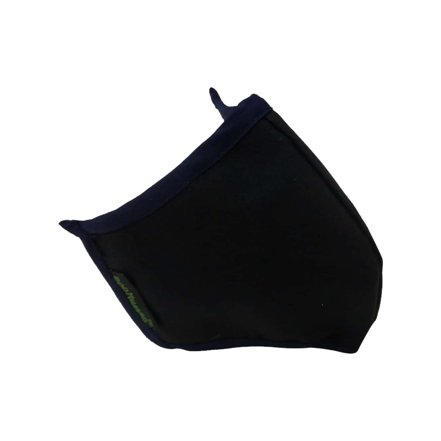 Bodyguard N95 + Pm2.5 Anti Pollution Face Mask With Activated Carbon - Medium