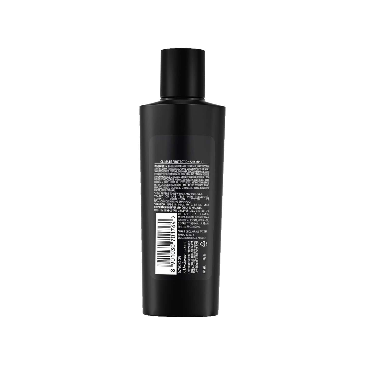 Tresemme Climate Control Conditioner-85 Ml