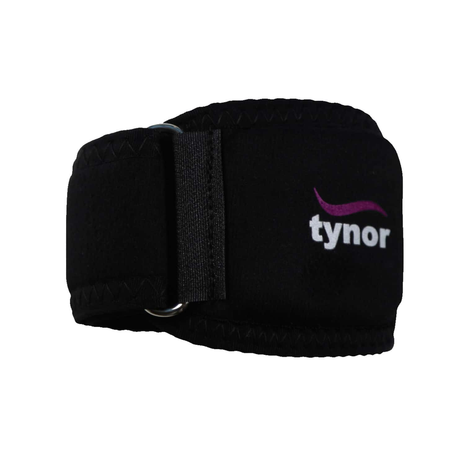 Tynor Tennis Elbow Support ( Pain Relief,forearm,elbow) - Small