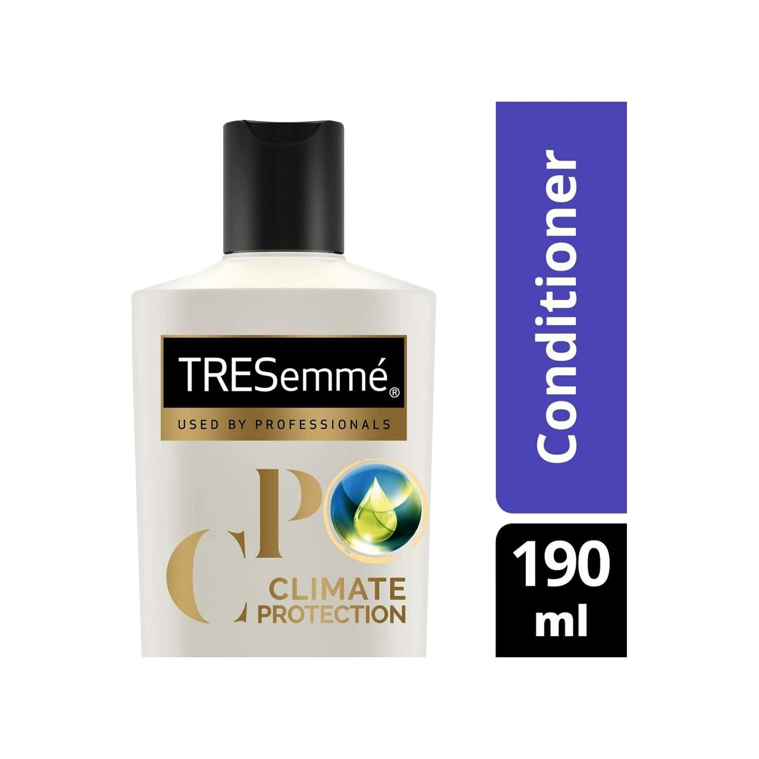 Tresemme Climate Control Conditioner-190 Ml