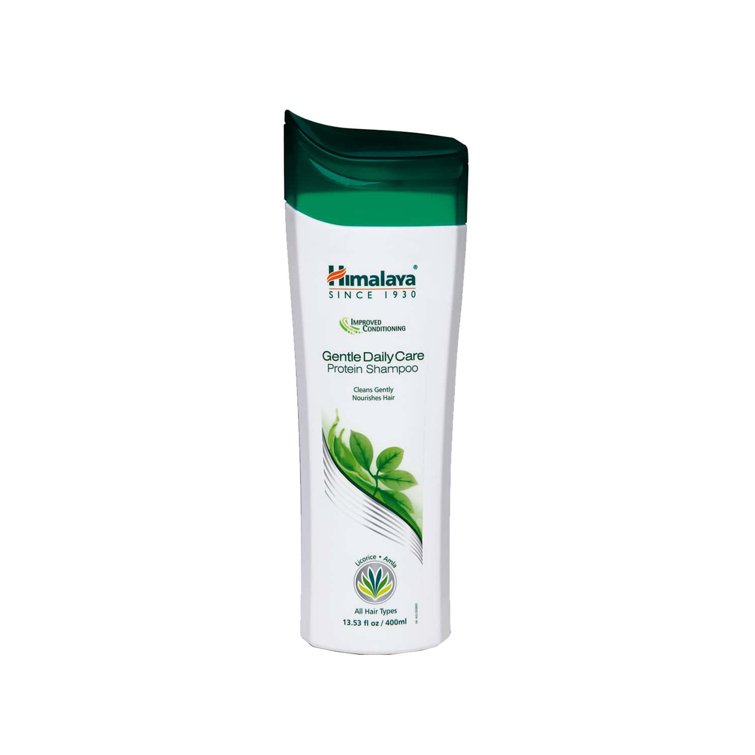 Himalaya Gentle Daily Care Shampoo - 400ml