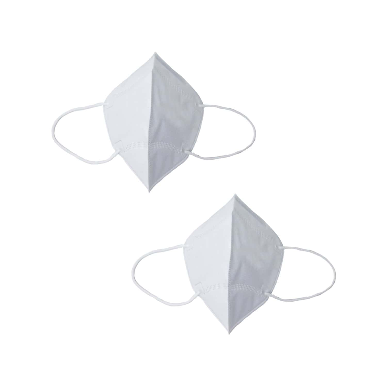 N95 Mask Packet Of 2