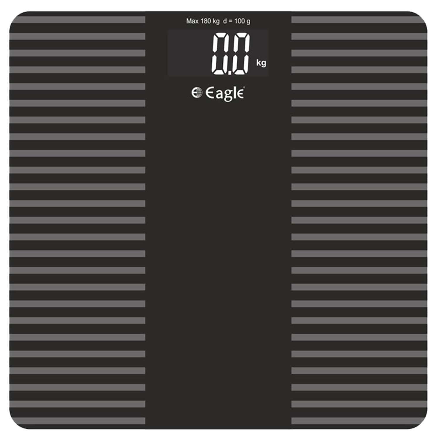 Eagle 1003a Weighing Scale