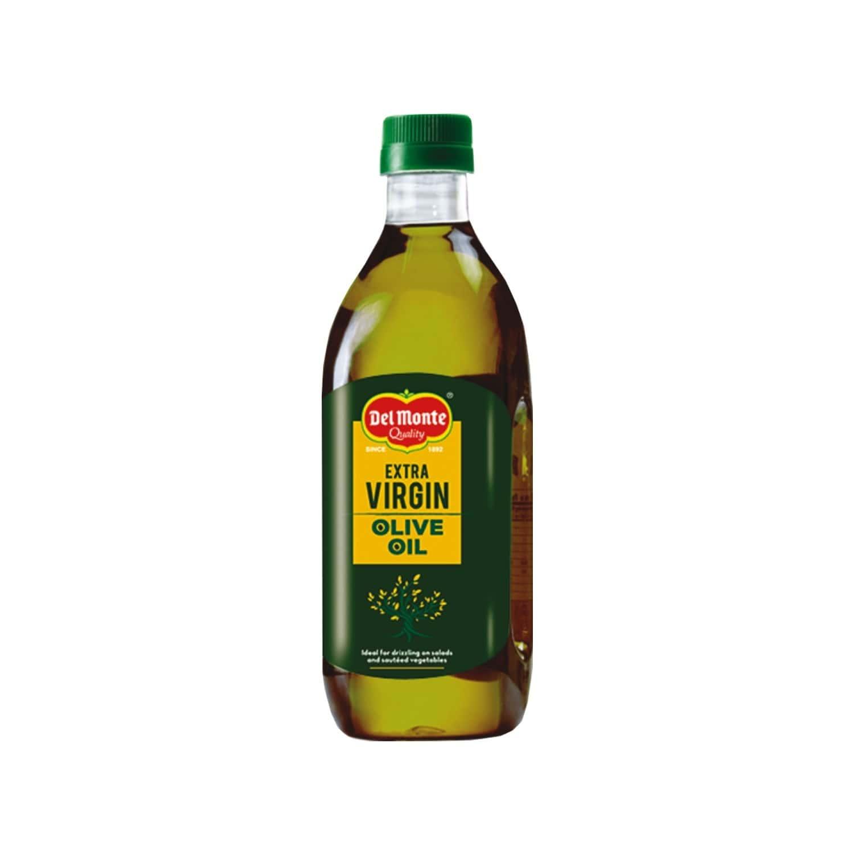 Del Monte Classic Olive Oil 200 Ml