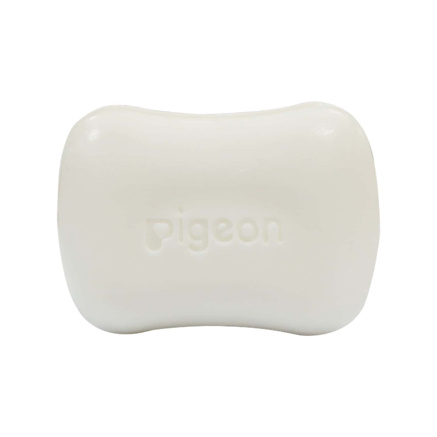 Pigeon Baby Calming Soap - 100 Gm