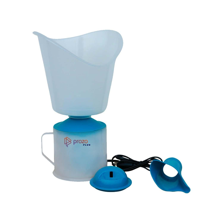 Prozo Plus Vaporizer- Steam Inhaler (premium Quality)