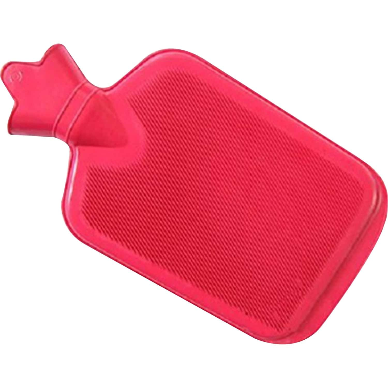 Coronation Hot Water Bottle Baby (with Cover)