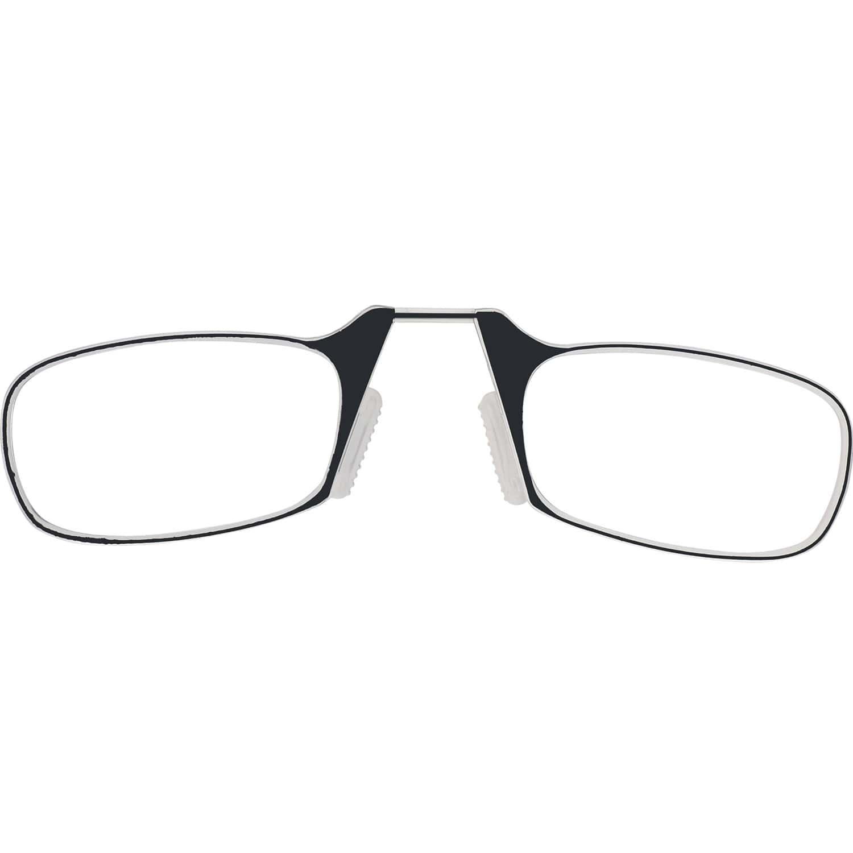 Klar Eye K-111 Reading Glass +2.75 Power Black