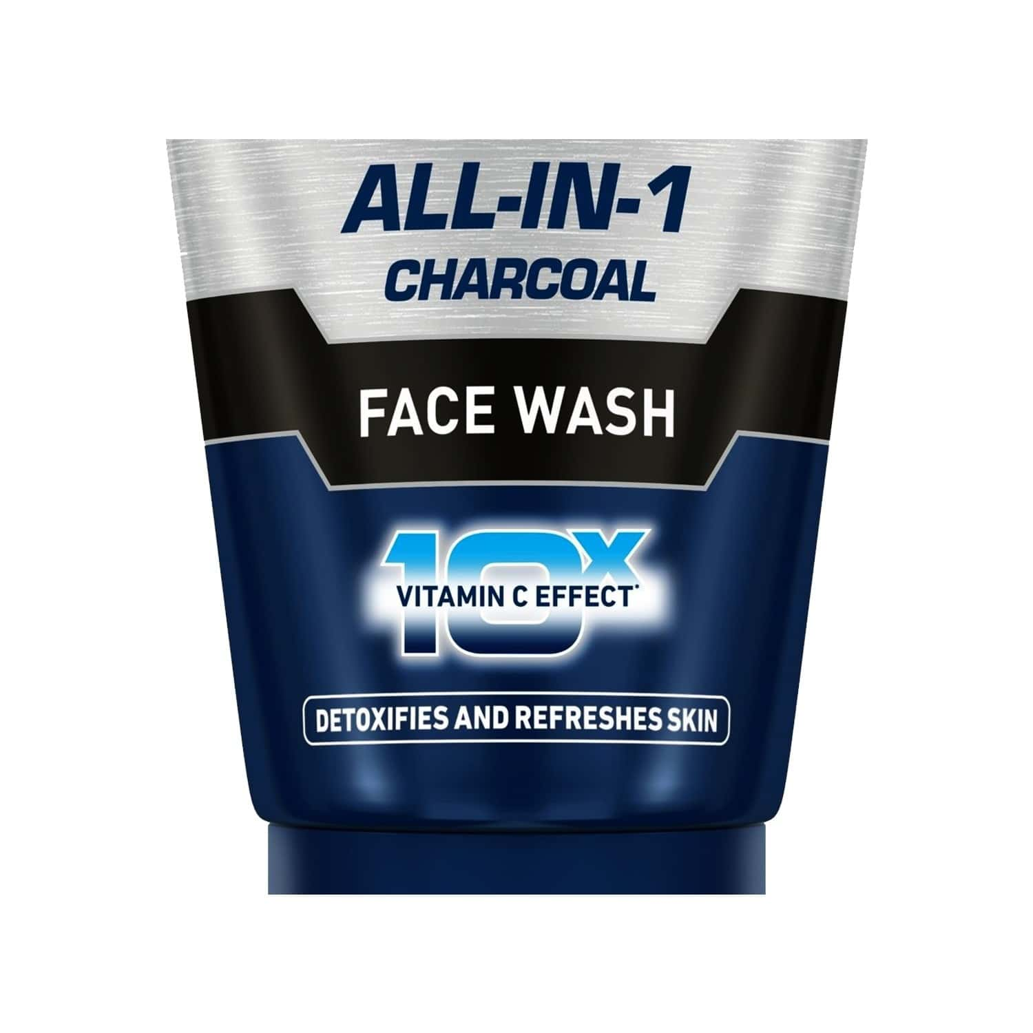 Nivea All-in-one Face Wash - 50 G