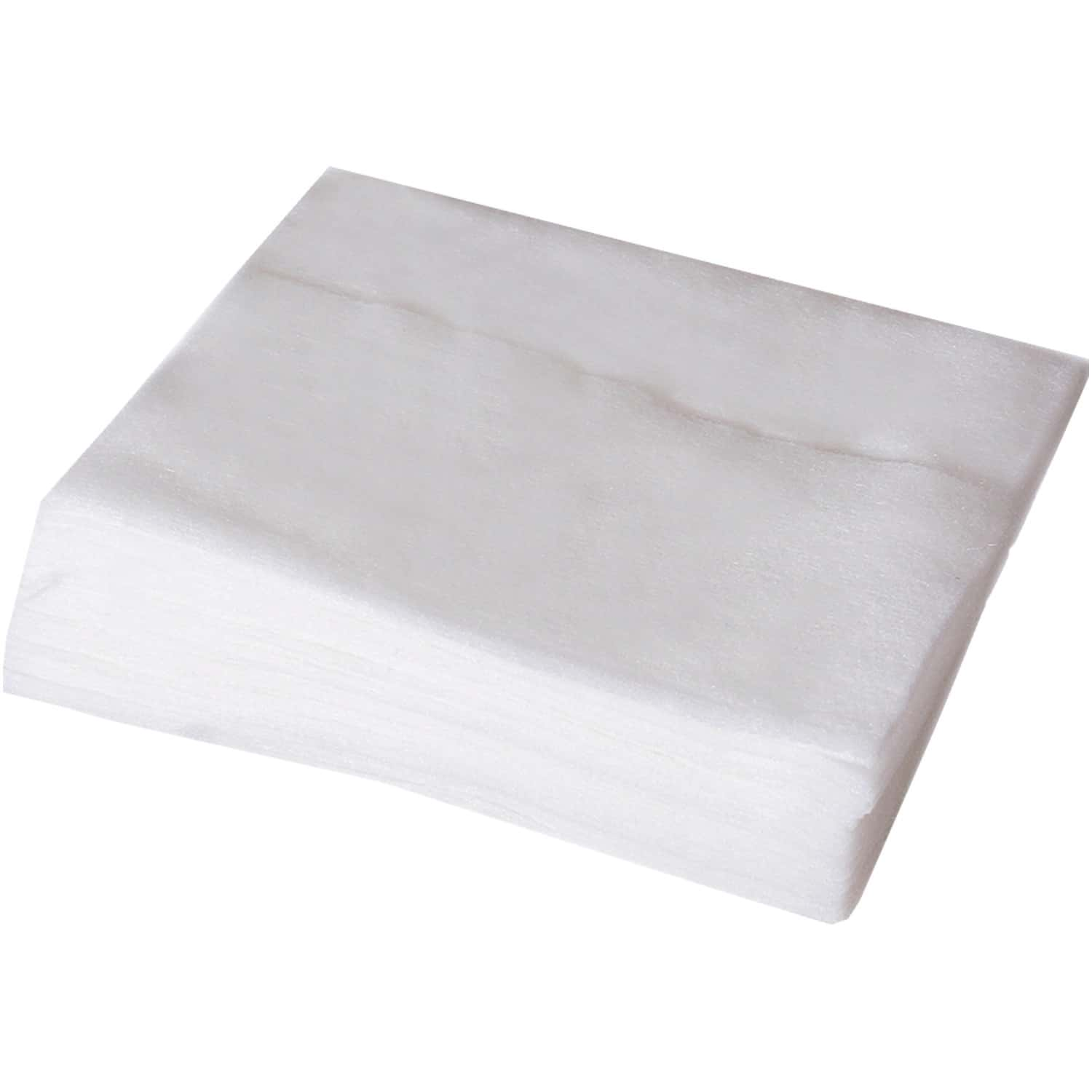 Origami So..soft Wet Wipes- Rose, 25 Pulls