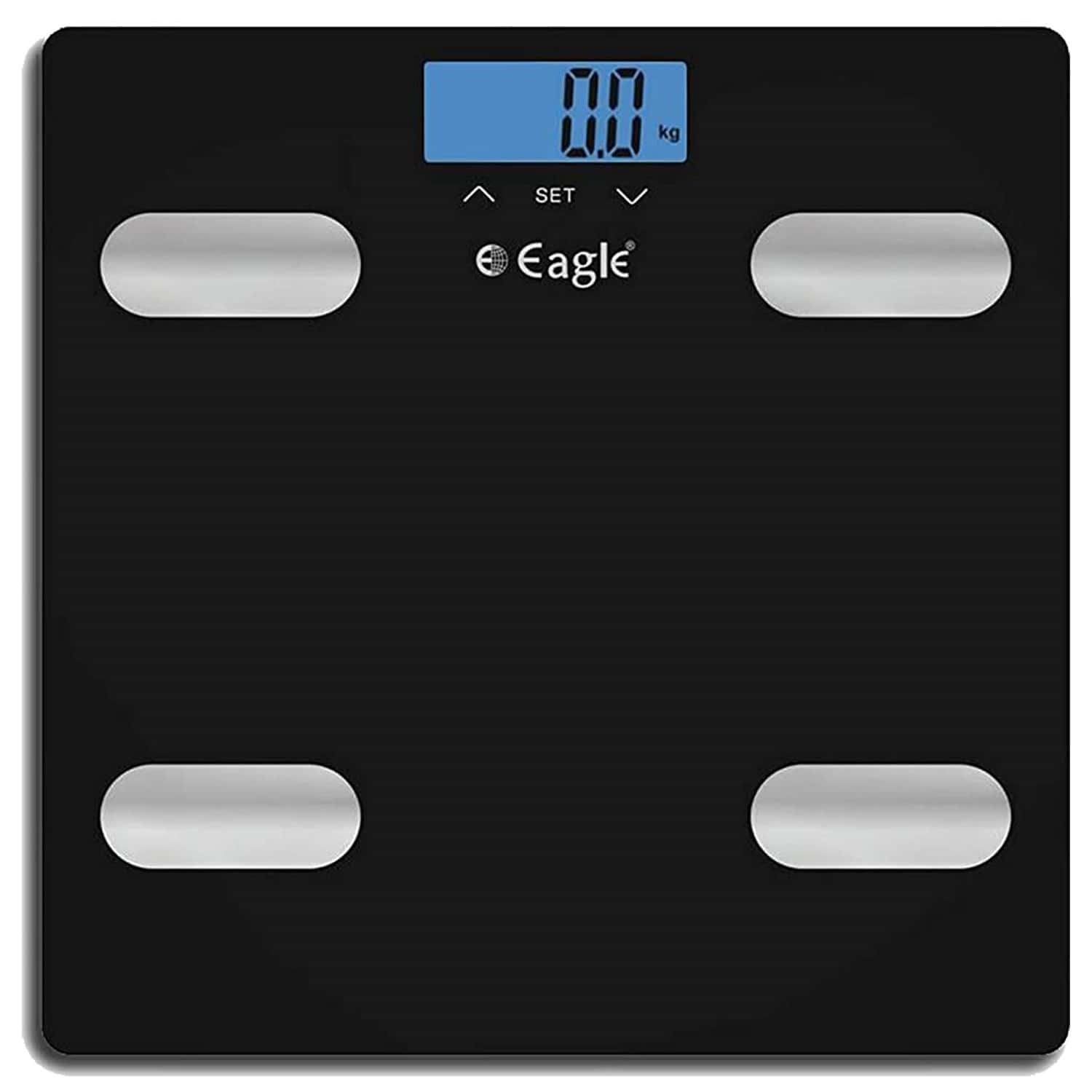 Eagle 2001a Weighing Scale